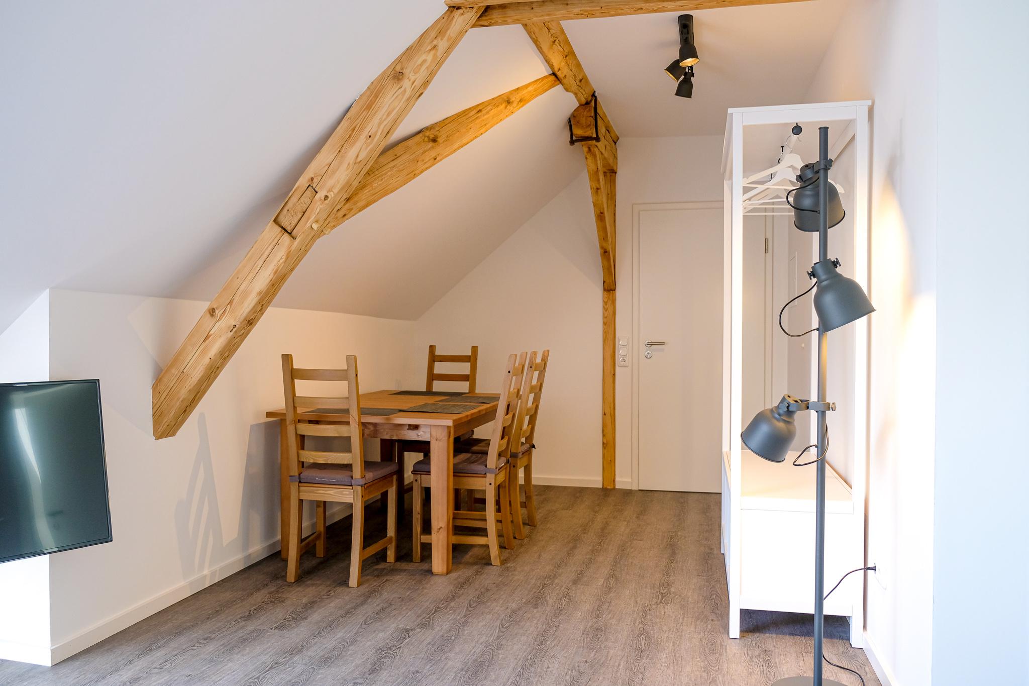 Familienurlaub in Ostfriesland an der Nordsee mit Thalasso & Wellness Anwendungen